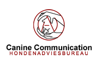 Canine Communication Logo